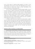 csillagok háborúja sorozat - Szentírás Szövetség - Page 7