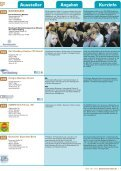 Aussteller Kurzinfo - Horizon - Seite 7
