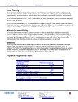 Erifon EcoMac Arctic - ER Trading AS - Page 2