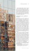 Unerwartet relevant - Ethik konkret - Seite 4
