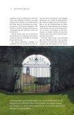 Unerwartet relevant - Ethik konkret - Seite 5