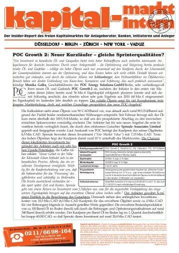 kmi-POC-Growth-2.pdf - GeldWelt.de
