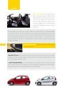 107 - Peugeot - Page 4