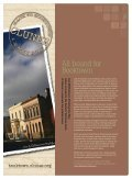 Impressions Newsletter Autumn 2010 - McPherson's Printing - Page 6