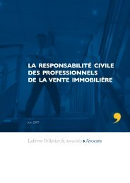 LPA-Broch PANO FISCAL 05 ver2.2 (Page 1) - Lefèvre Pelletier ...