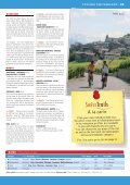 RHONE-ROUTE - Page 2