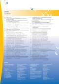 Gera – innovativ und lebenswert Gera - Technologie- und ... - Seite 2