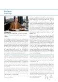 Gera – innovativ und lebenswert Gera - Technologie- und ... - Seite 3
