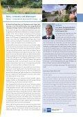 Gera – innovativ und lebenswert Gera - Technologie- und ... - Seite 4