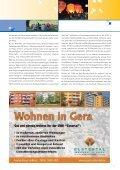 Gera – innovativ und lebenswert Gera - Technologie- und ... - Seite 5