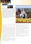 Gera – innovativ und lebenswert Gera - Technologie- und ... - Seite 6