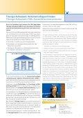 Gera – innovativ und lebenswert Gera - Technologie- und ... - Seite 7