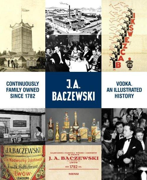 J.A.Baczewski-Vodka-An-Illustrated-History