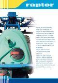 Row crops - Rovaltra - Page 2