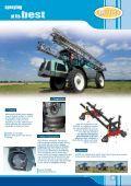 Row crops - Rovaltra - Page 3