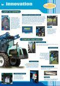 Row crops - Rovaltra - Page 5