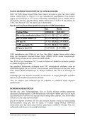 VAN- ERCİŞ Depremi 7 - Türk Nöroloji Derneği - Page 4