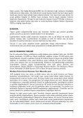 VAN- ERCİŞ Depremi 7 - Türk Nöroloji Derneği - Page 5