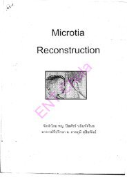 Microtia Reconstruction.pdf