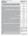 EL VOCERO DE LA COMUNIDAD LATINA - LatinoStreet.Net - Page 4