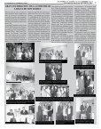 EL VOCERO DE LA COMUNIDAD LATINA - LatinoStreet.Net - Page 7