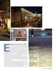 un nuevo Barrio - Biblioteca - Page 2