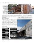 un nuevo Barrio - Biblioteca - Page 3