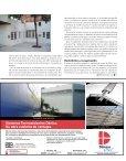 un nuevo Barrio - Biblioteca - Page 4