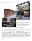 un nuevo Barrio - Biblioteca - Page 5