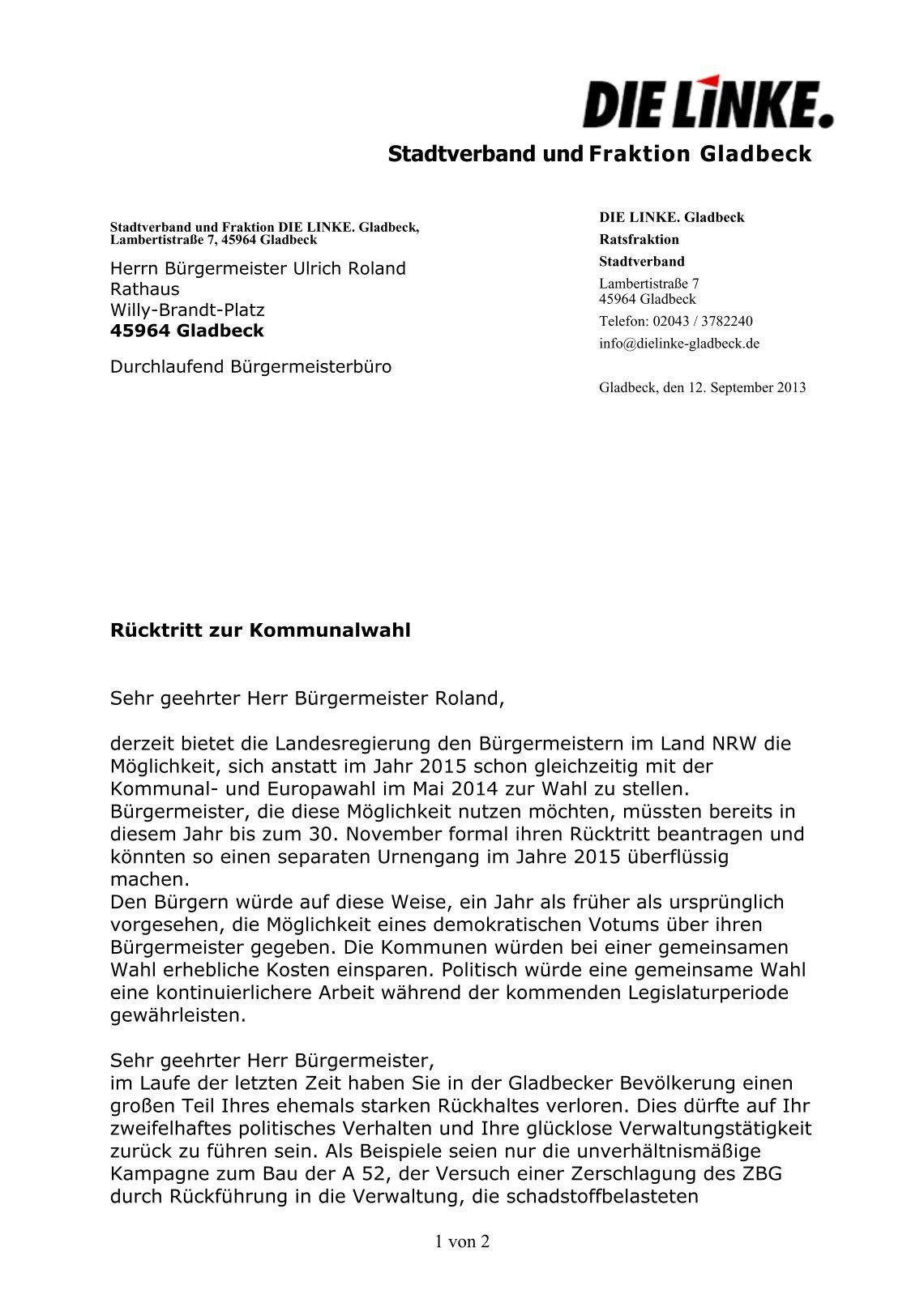Wunderbar Nur Technik Lebenslauf Ideen - Bilder für das Lebenslauf ...