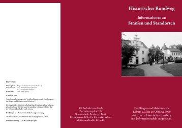 Rundweg_Refrath_Layout 1 - und Heimatverein Refrath