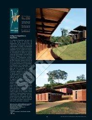 12>29•JUNGLE--GUYANE3-6275:Mise en page E - L'Architecture