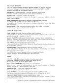 AGENDA (Document PDF ) - Asociatia Tinerilor Istorici din Moldova - Page 2