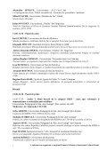 AGENDA (Document PDF ) - Asociatia Tinerilor Istorici din Moldova - Page 3
