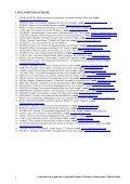 AGENDA (Document PDF ) - Asociatia Tinerilor Istorici din Moldova - Page 5
