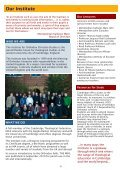 become a founder orthodox - British Antiochian Orthodox Deanery - Page 6