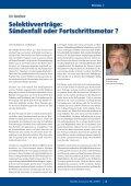 Ausgabe 3-2011 - IGZ - Seite 3