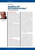 Ausgabe 3-2011 - IGZ - Seite 4