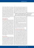 Ausgabe 3-2011 - IGZ - Seite 5