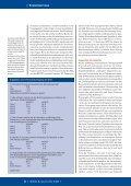 Ausgabe 3-2011 - IGZ - Seite 6