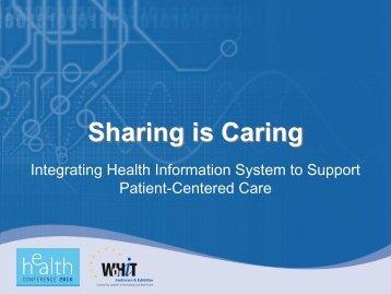 Centered Care