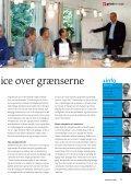 Nordisk service samarbejde - manroland - Page 3