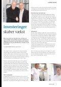 Nordisk service samarbejde - manroland - Page 7
