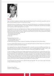 Berufliche Bildungswege (Dokument der BBS-Hamburg ... - Lernpool