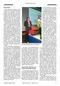 15 - Crystal NTE SA - Page 2