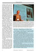 15 - Crystal NTE SA - Page 3