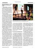 15 - Crystal NTE SA - Page 4