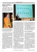 15 - Crystal NTE SA - Page 5