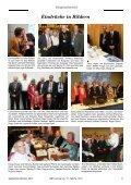 15 - Crystal NTE SA - Page 6