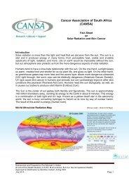 Fact-Sheet-Solar-Radiation-Skin-Cancer-July-2014